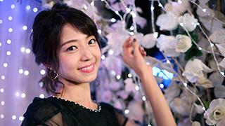 ジュリアナ東京で一世風靡した荒木久美子さん