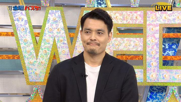 渡邉拓馬インタビュー パート③