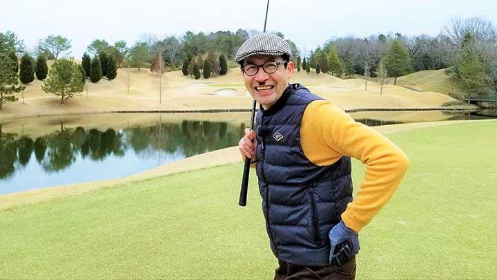 第14回「東急グランドオークゴルフクラブ」 HOLE13~15 を徹底攻略!
