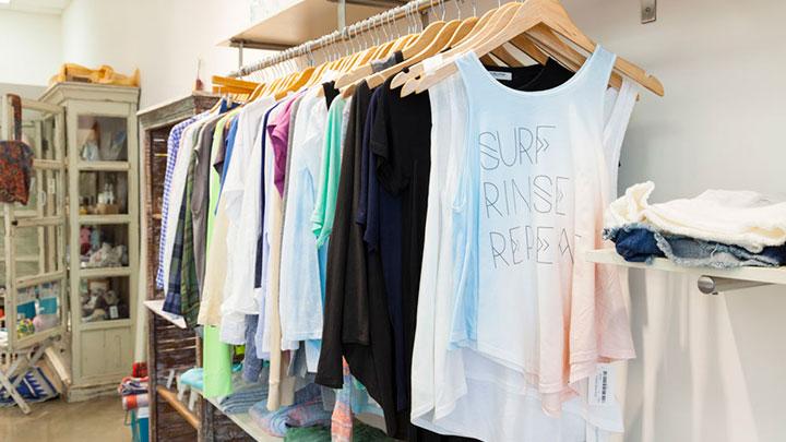 世界各国の人気ブランドをラインナップ ターコイズ/turquoise