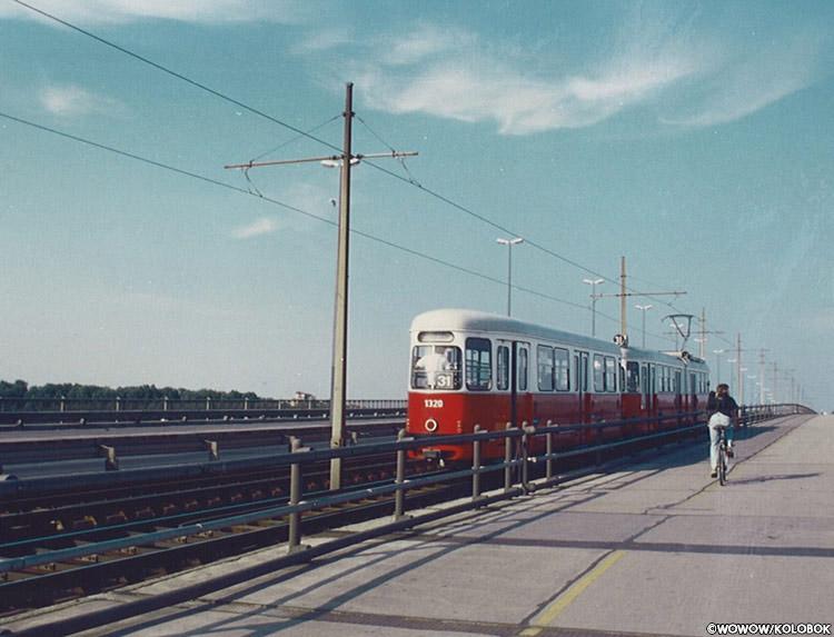 Railway Storyのメインビジュアル