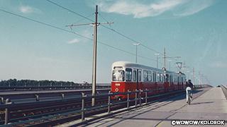 Railway Storyのサムネイル
