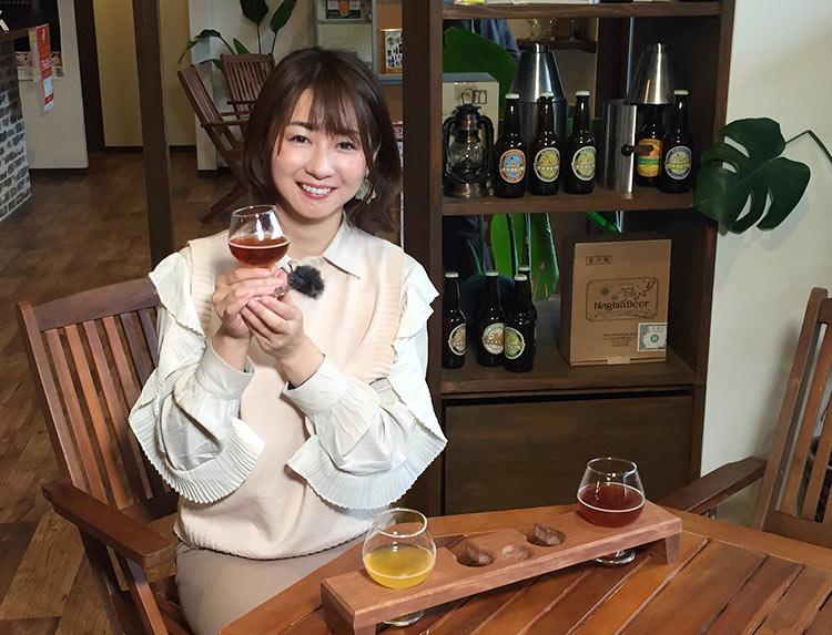 和歌山ほっこり探訪 ~日本一のパンダファミリーがいる、関西屈指のリゾート地を巡る旅~のメインビジュアル